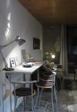 ATELIER STUDIO