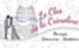 LE CLOS CRINOLINE WIX 1.png
