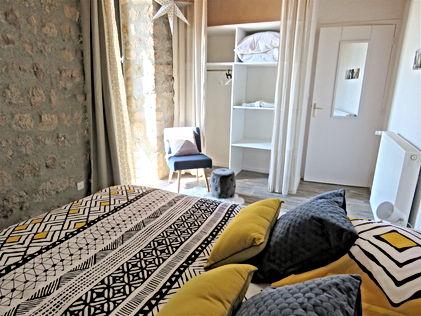 wix chambre nordique okok.JPG