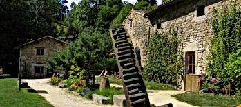 moulin des massons photo wix.png