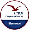 logo paiement ANCV.png