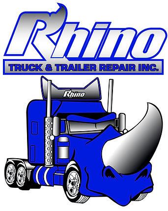 rhinotrucklogo.jpg