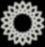 Separate symbol