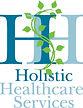 Holistic-Healthcare-Services[V2]-small JPEG.jpg