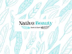 nativebeautybg.png