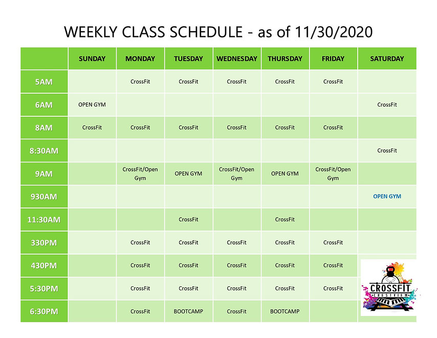 Weekly Schedule pic.jpg