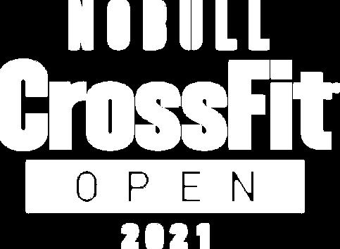 01_NB_CFG_21_OPEN_LOGO_WHT_72.png