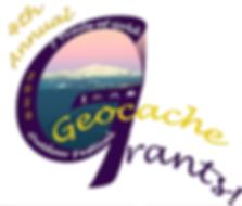 7 Trail Logo 03.01.2020.png