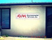 AVM Environmental Services