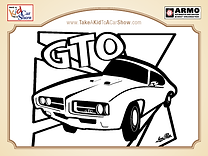 Pages from armo-take-a-kid-to-a-car-show