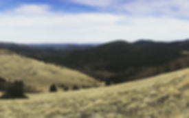 Mt. Taylor.png