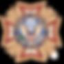 VFW-logo-header-small.png