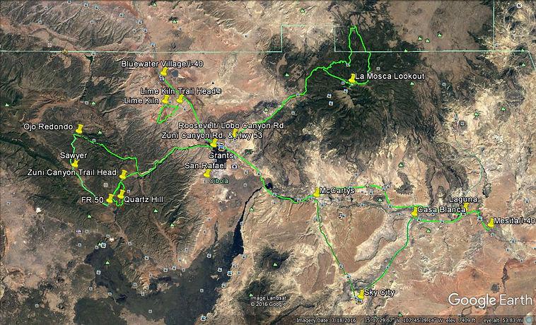 7 Trails of Cibola.jpg