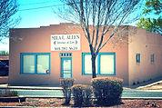 Mila Allen Attorney