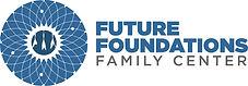 future Foundations Logo.jpg