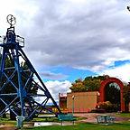 NM Mining Museum