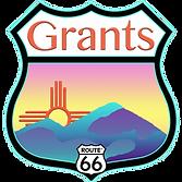 City of Grants Logo copy_edited.png