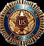 legion_3d-1.jpg.png