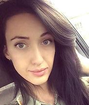 Виктория Кацарова.jpg