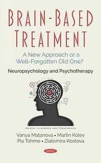 Brain-based treatment.jpg