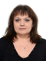 Милена Рачовска.png