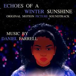 Music By Daniel Farrell