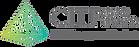 CITF Logo1.png