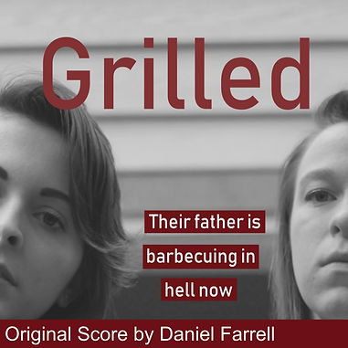 Grilled movie poster CD.jpg