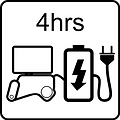 17Charging time充電時間.png