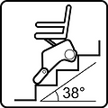 7 Climbing angle攀梯最大角度.png