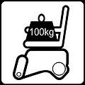14 max load最高承重.png