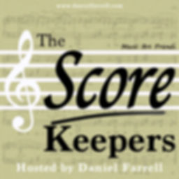 THE SCORE KEEPERS.jpg
