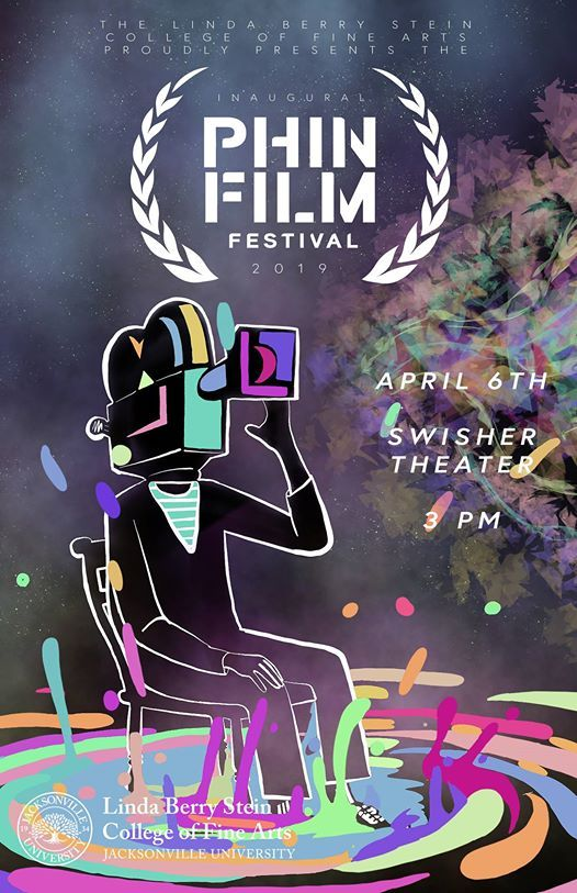 Phin Film Festival