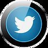 tweeter-10.png