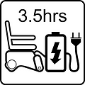 16 Charging time充電時間.png