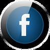 Glossy Plastic Social Media Icons-10.png