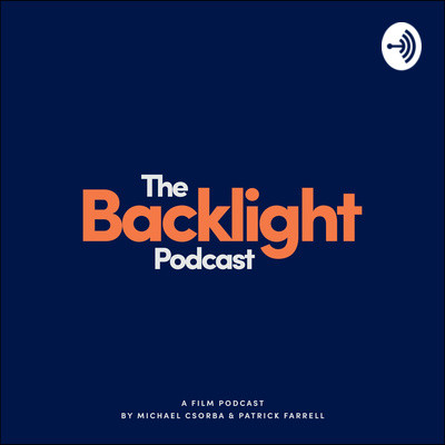 The Backlight Podcast