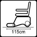 2 Stair mode length攀梯模式車身長度.png