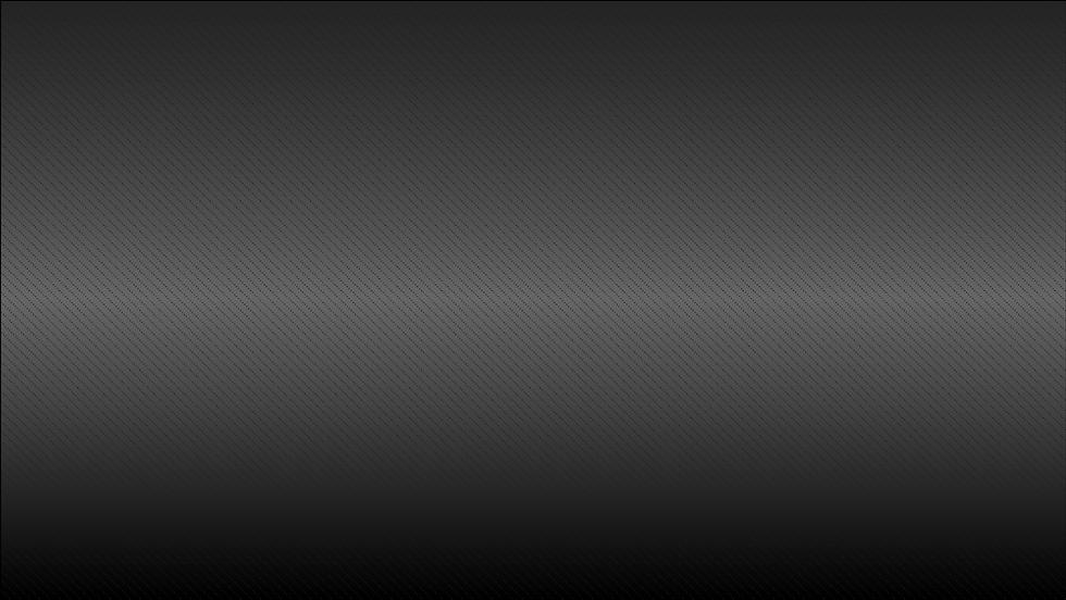 Artboard%25201_300ppi_edited_edited.png