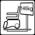 13 Net weight車身淨重.png