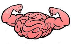 brain-power-icon-vector-illustration-mus
