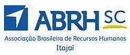 logo1-ABRH Itajai.jpg