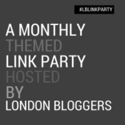 #LBlinkparty, london bloggers, 24 hours in