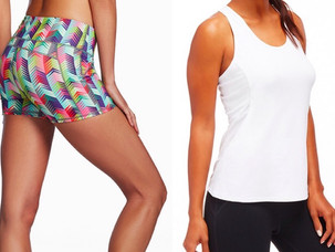Fabletics: chic or ...?