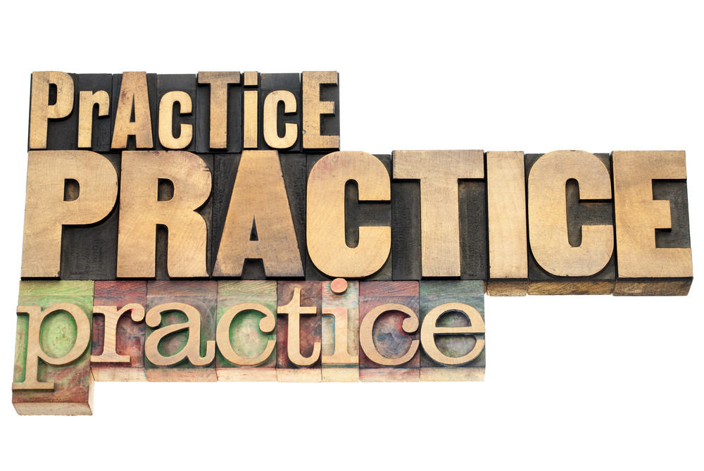 practice, healthy living, yoga, fitness