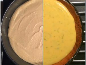 Raw vs Real Food Challenge