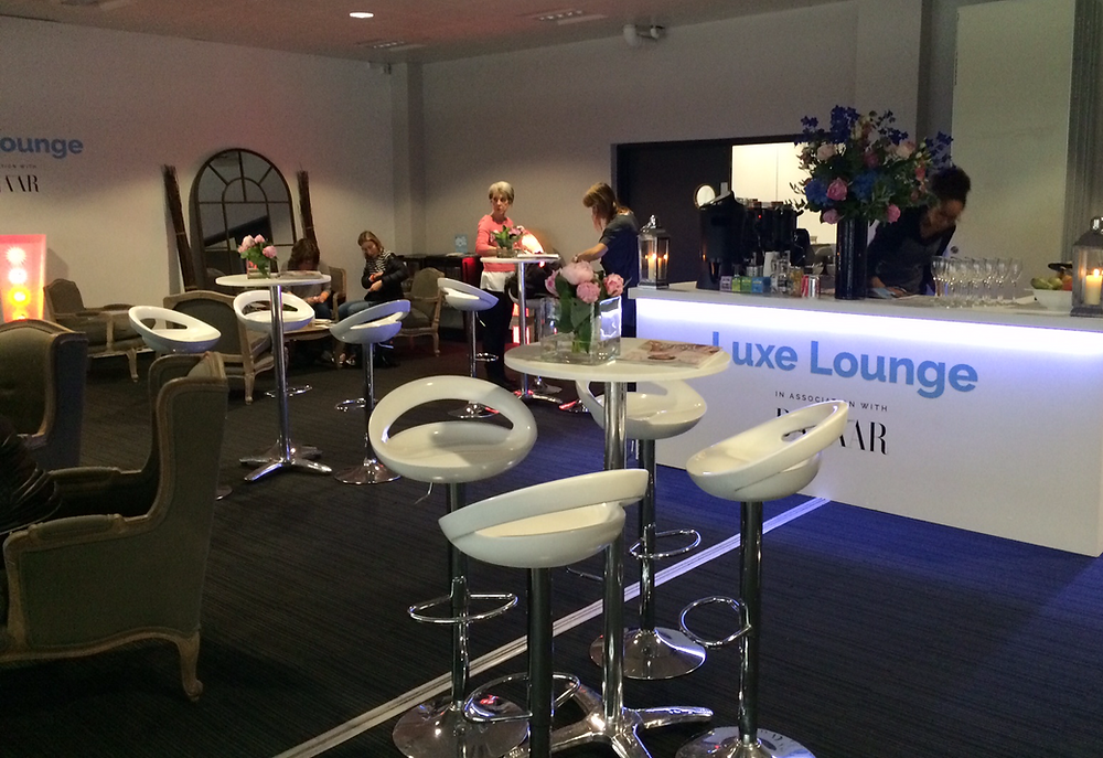 Luxe Lounge, Be:Fit London_edited