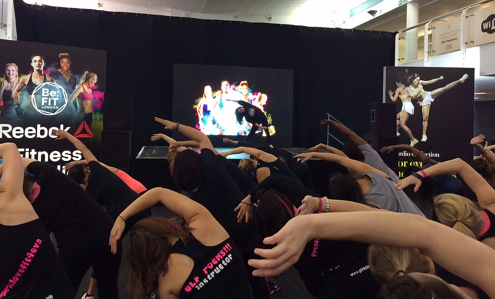 SOS Dance, Be:Fit London, fitness_edited