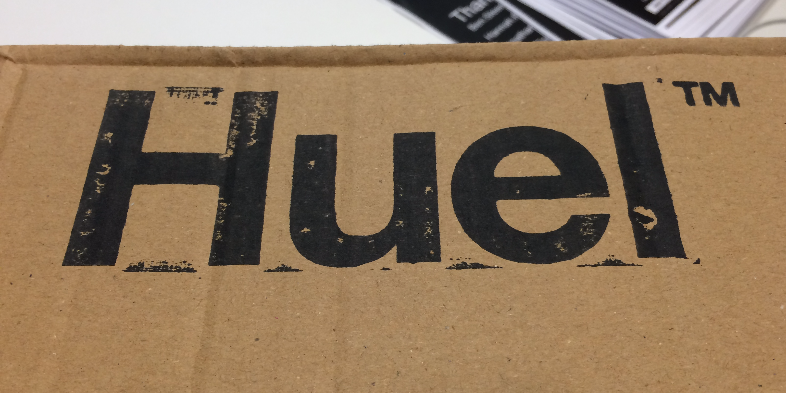 Huel, nutrition, health, fitness, meal replacement, diet