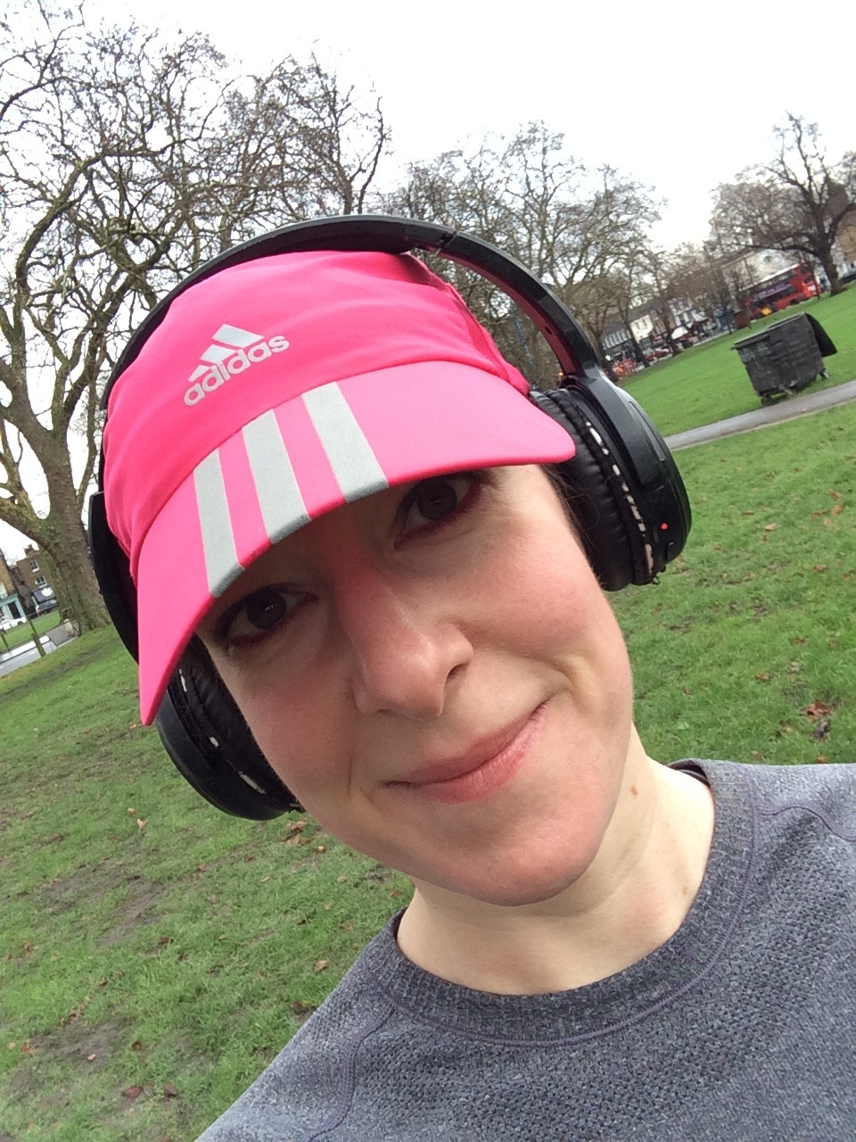 wireless bootcamp, fitness, clapham common, fitness